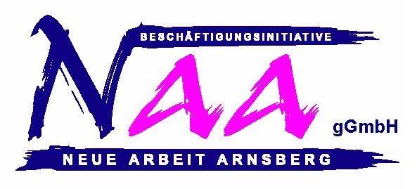 Neue Arbeit Arnsberg